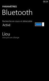 00c8000004742166-photo-screen-capture-58.jpg