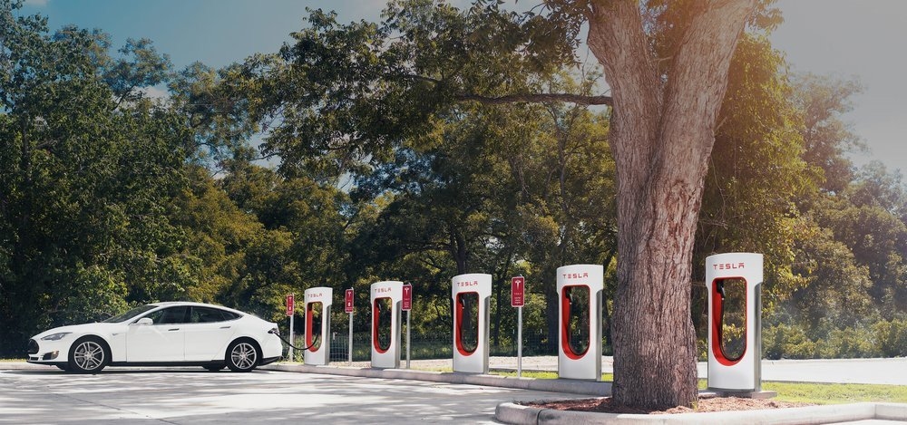 03e8000008459976-photo-tesla-supercharger.jpg