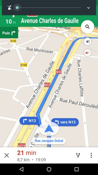 0000023008449068-photo-google-maps.jpg