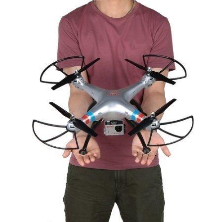 01f4000008786662-photo-drone-syma-x8g.jpg