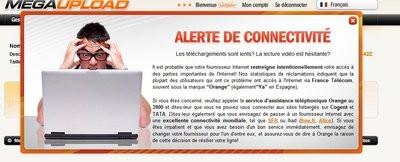 0190000003916414-photo-message-orange-megaupload-megavideo.jpg