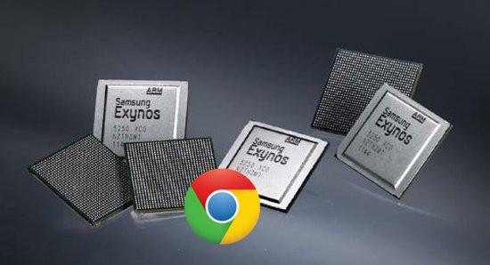 0226000005056816-photo-chrome-os-sur-samsung-exynos-5250.jpg