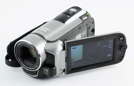 01c2000003356570-photo-canon-legria-hf-r16.jpg