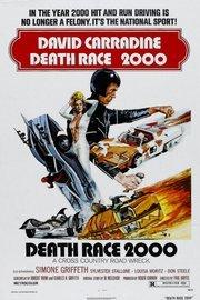 0000010e08416324-photo-clubic-dossier-jeuxpol-miques-deathracefilm.jpg