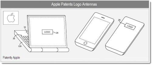 01F4000003872122-photo-brevet-apple-antenne.jpg
