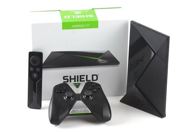 0271000008184748-photo-nvidia-shield-android-tv.jpg