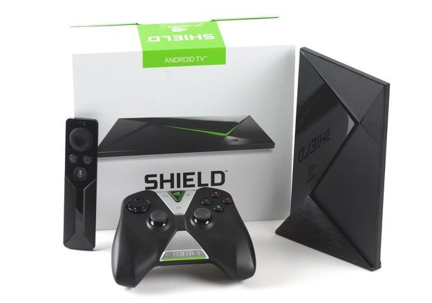 0271000008184748-photo-nvidia-shield-android-tv.jpg