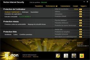 012C000003533906-photo-norton-internet-security-2011.jpg