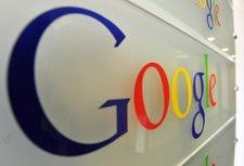 00E1000007392199-photo-le-logo-de-google.jpg