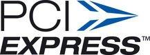 0000005000091509-photo-intel-pcie-logo-pci-express.jpg