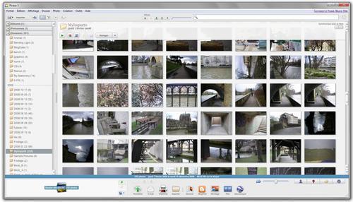 01F4000004000746-photo-picasa-interface.jpg