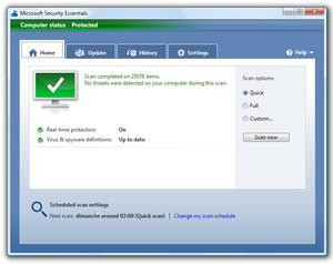 012C000002290460-photo-microsoft-security-essentials-accueil.jpg