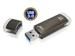 00fa000003751762-photo-cool-drive-u339v.jpg