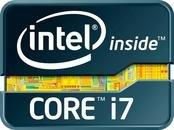 0000008204450118-photo-badge-intel-core-i7-extreme-edition.jpg