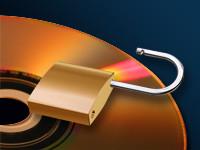 00442431-photo-logo-premium-neteco-musique-drm-cadenas-midem.jpg