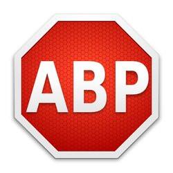 00FA000006121100-photo-logo-adblock-plus.jpg