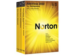 0104000003154880-photo-logiciels-norton-pack-expert-2010.jpg