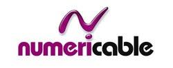 00FA000000548487-photo-logo-numericable.jpg