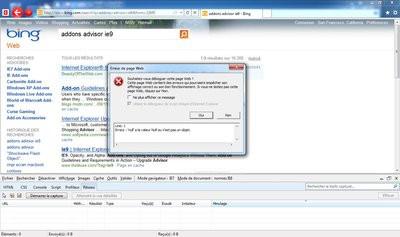 0190000003552972-photo-ie9-b-ta-outils-d-veloppeurs-debog.jpg