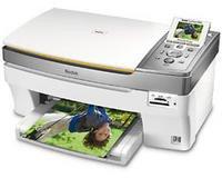 00c8000000588742-photo-imprimante-kodak-easyshare-5300.jpg