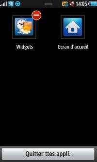 00c8000003333154-photo-widget-3.jpg