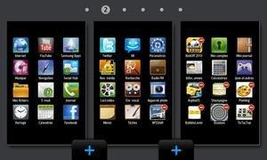 012c000003332078-photo-interface-13.jpg