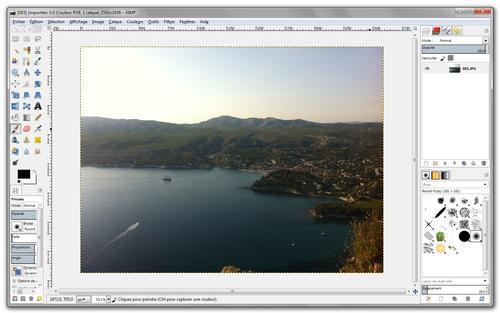 01F4000004768002-photo-gimp-2-7-3-interface.jpg