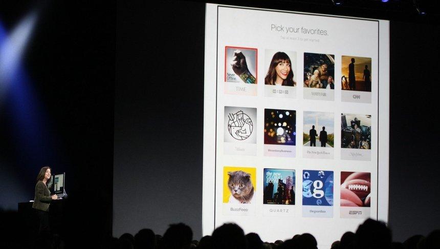 035c000008155700-photo-apple-news.jpg