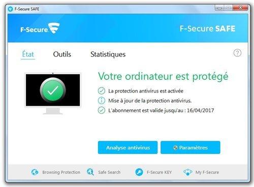 01f4000008688308-photo-f-secure-interface.jpg