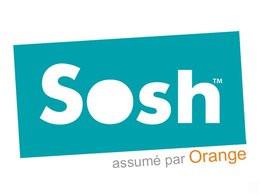0104000006484260-photo-sosh-logo.jpg