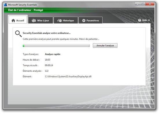 0226000004883646-photo-microsoft-security-essentials-analyse.jpg