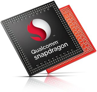 0140000006852700-photo-qualcomm-snapdragon-800.jpg