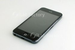 00FA000005331134-photo-prototype-iphone-5-assembl-ilab.jpg