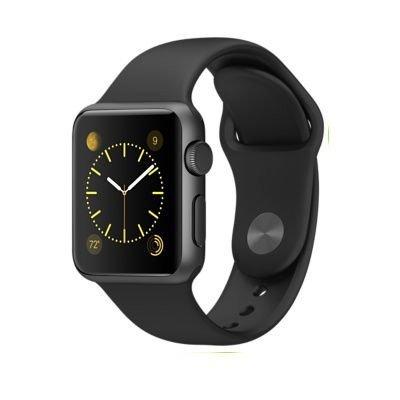 0190000008240704-photo-gan-apple-watch.jpg