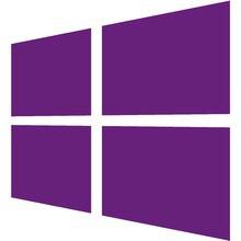 00DC000006277000-photo-windows-phone-logo-gb-sq.jpg