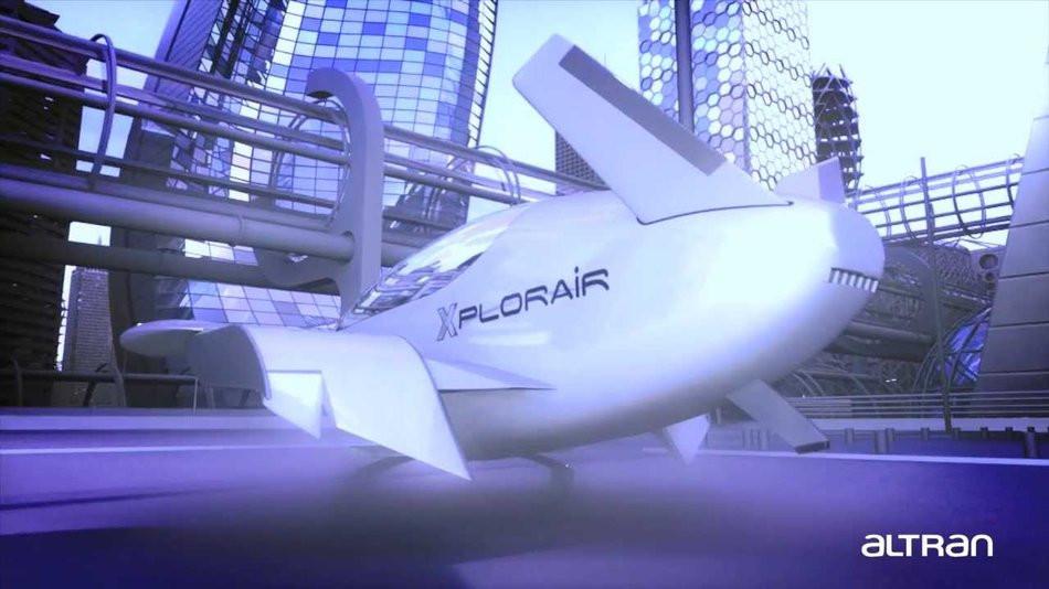 03B6000007607711-photo-xplorair-voiture-volante.jpg