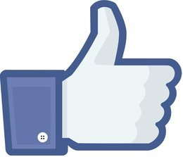 0104000006163584-photo-facebook-pouce-thumb.jpg