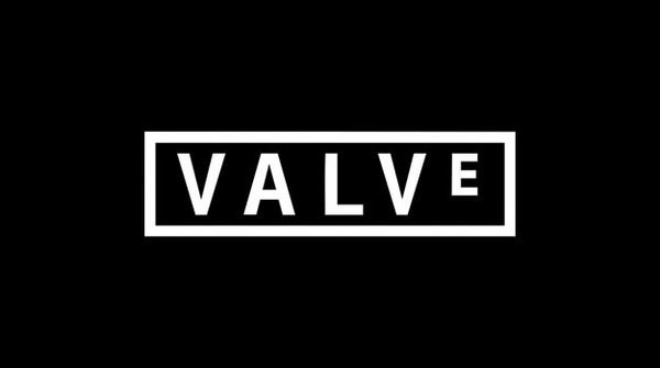 0258000005427781-photo-valve-logo.jpg