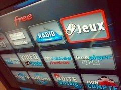 00f0000002611472-photo-univers-jeux-sur-la-freebox-hd.jpg