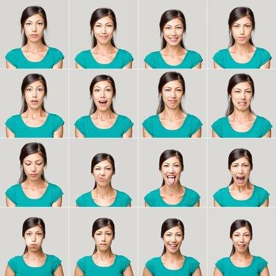 0190000008302996-photo-emotient-reconnaissance-faciale-apple.jpg