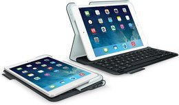 0104000006798832-photo-logitech-ultrathin-keyboard-folio-for-ipad-air.jpg
