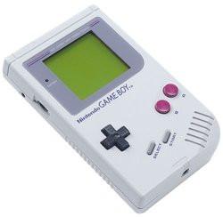 00FA000004104820-photo-1989-console-nintendo-gameboy.jpg