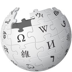 00FA000006827082-photo-logo-wikip-dia.jpg