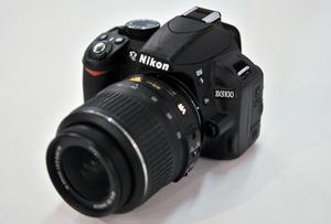 012C000003577438-photo-nikon-d3100-1.jpg