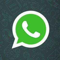 00fa000006126340-photo-whatsapp-windows-phone-logo-gb-sq.jpg