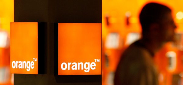 0258000008124300-photo-orange.jpg