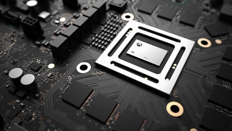 0320000008473800-photo-microsoft-xbox-one-project-scorpio.jpg