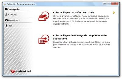 0190000004521454-photo-recovery-management.jpg