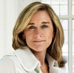 0104000006706746-photo-angela-ahrendts.jpg