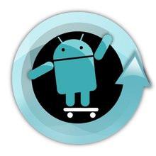 00DC000003500168-photo-logo-cyanogenmod-obsol-te.jpg